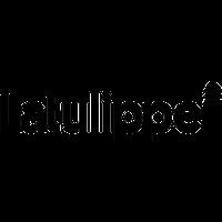 Latulippe