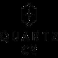 Quartz Co