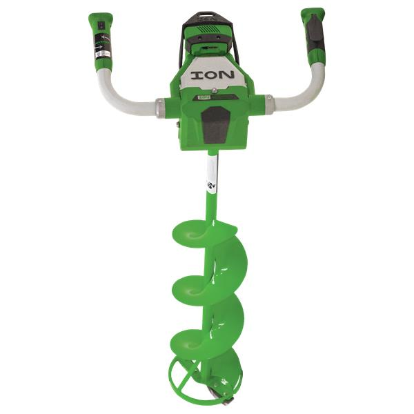 Bell Outdoors - ION with Reverse 8 in Auger