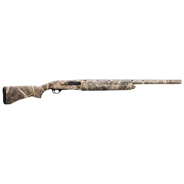 Browning - Fusil 10ga Gold Light