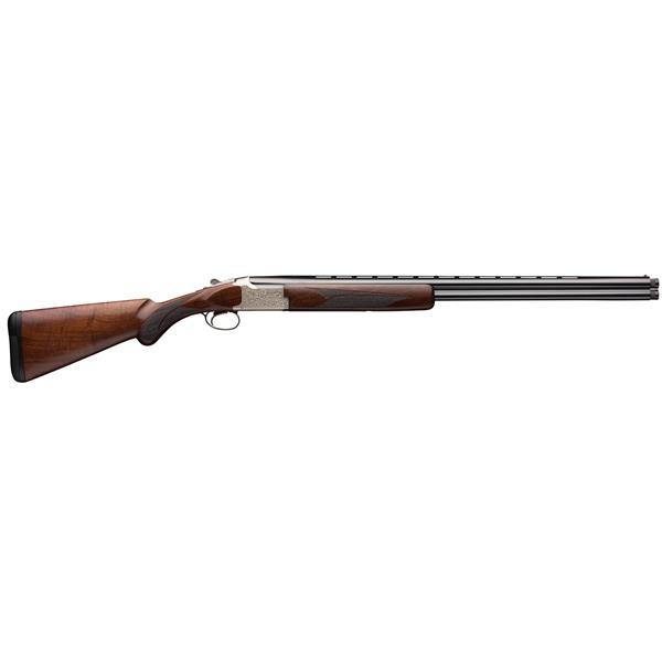 Browning - Citori Feather Lightning Break Action Shotgun