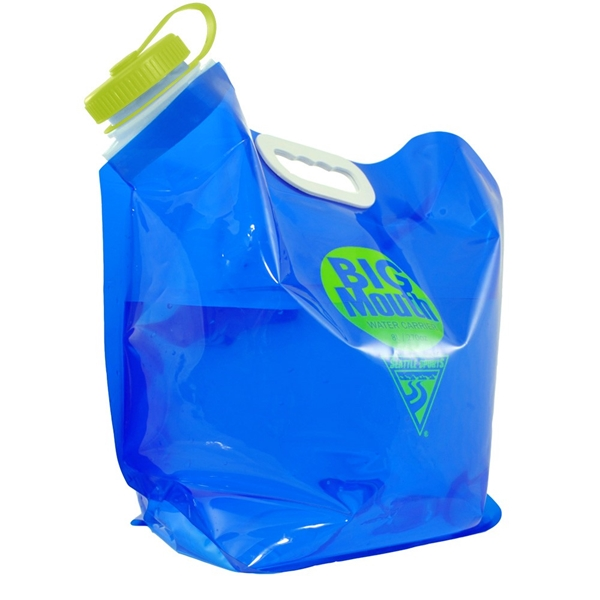 Seattle Sports - Aquasto Big Mouth Water Carrier