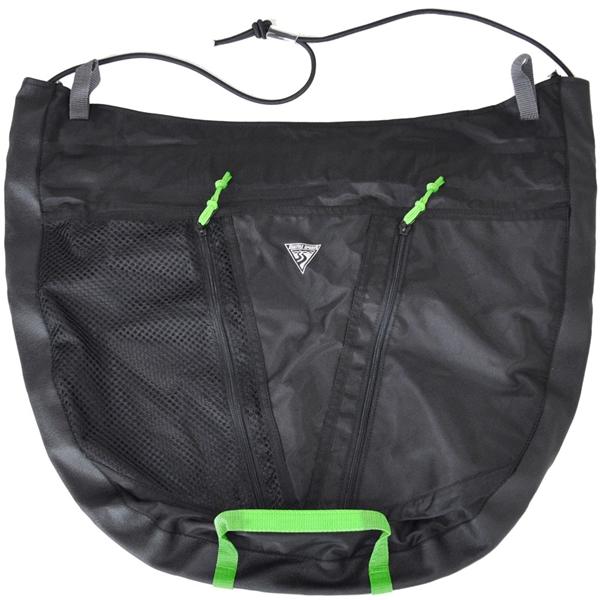Seattle Sports - Paddling 1/2 Skirt