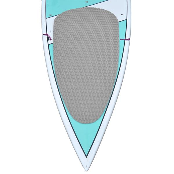 Seattle Sports - SUP Dog Board Pad