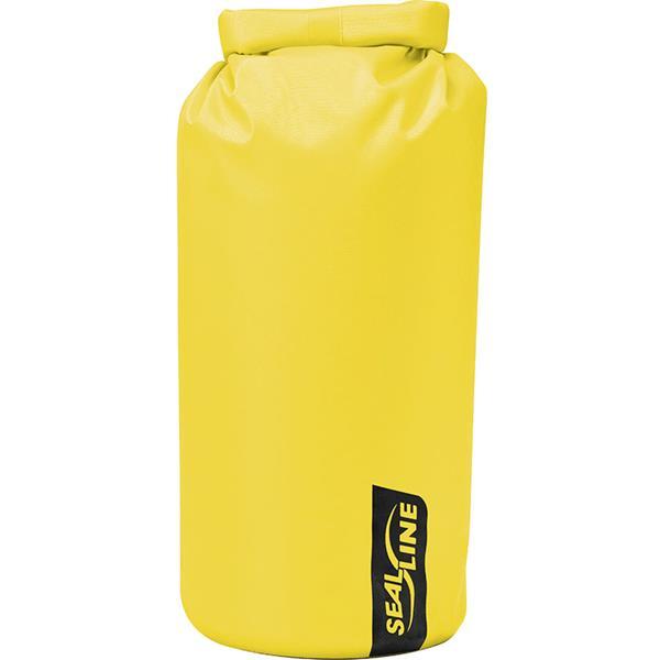 SealLine - Baja Dry Bag 5L