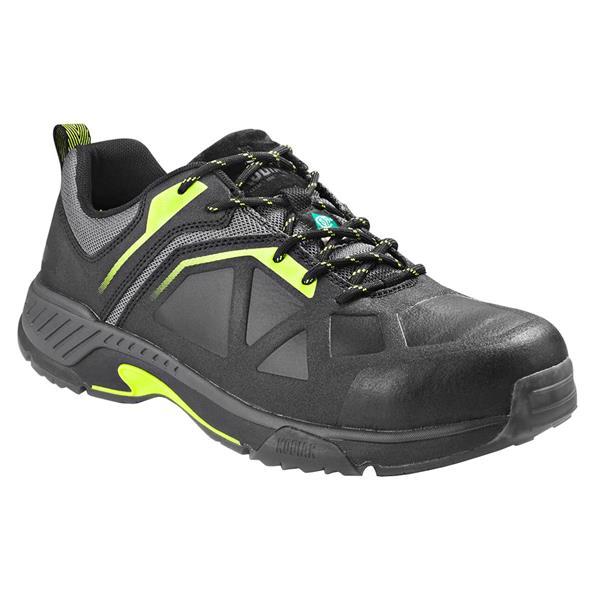 Kodiak - Men's LKT1 Work Shoes