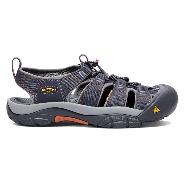Keen - Men's Newport H2 Sandals