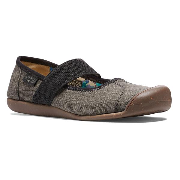 Keen - Chaussures Sienna MJ Canvas pour femme