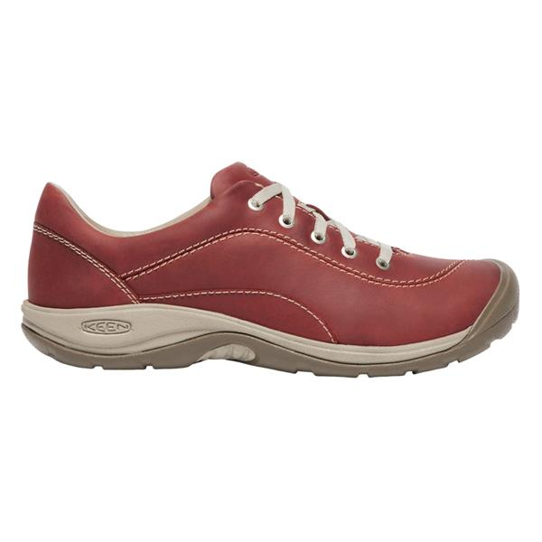 Keen - Women's Presidio II shoes