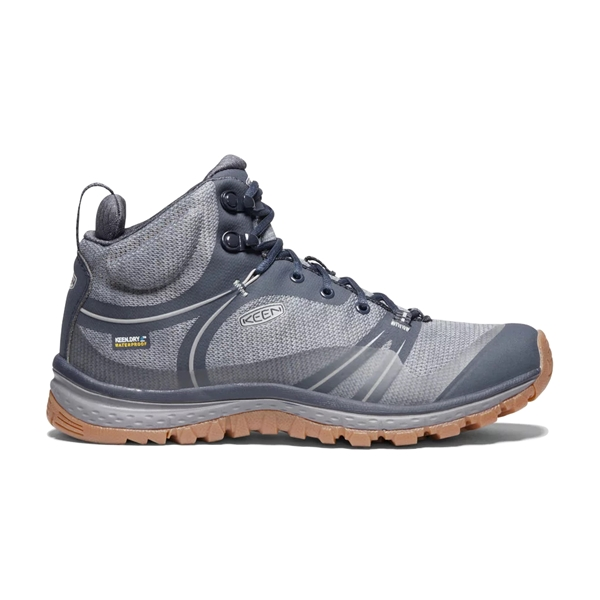 Keen - Women's Terradora Hiker Boots