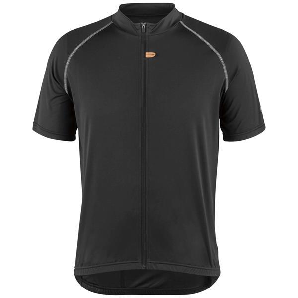 Louis Garneau - T-shirt Velo Manchester pour homme