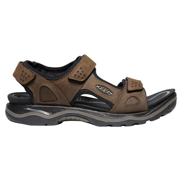 Keen - Men's Rialto II 3 Point Sandals