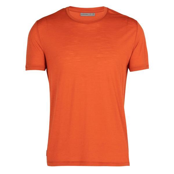Icebreaker - Men's Spector T-Shirt