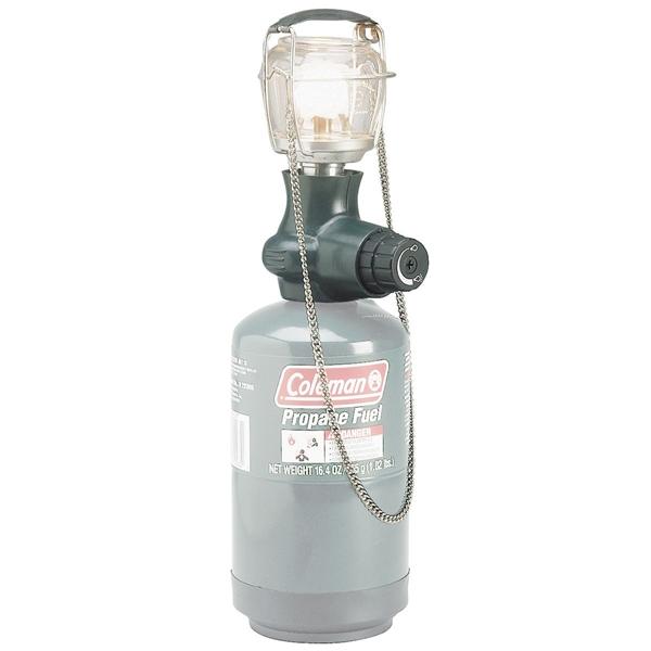 Coleman - PerfectFlow Propane Compact Lantern