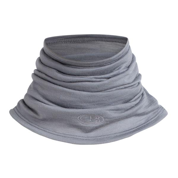 Icebreaker - Flexi Chute Neck Warmer