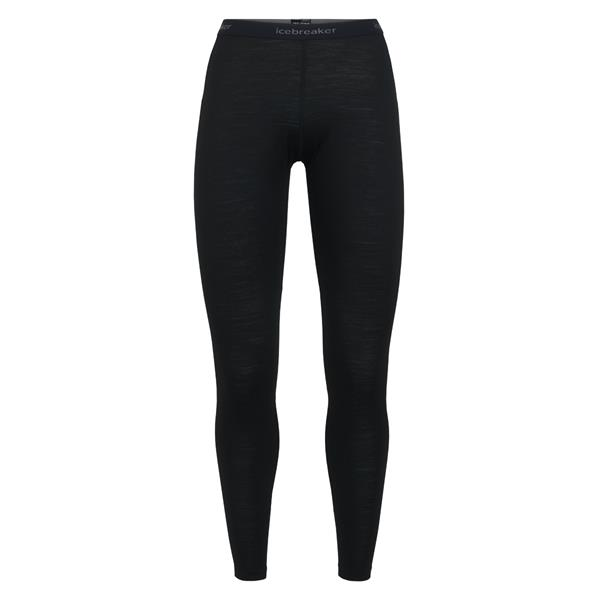 Icebreaker - Women's 150 Zone Legging