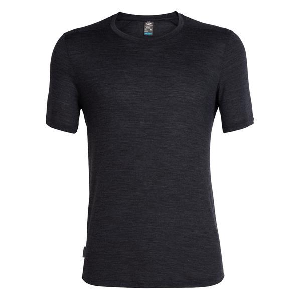 Icebreaker - T-shirt Sphere pour homme