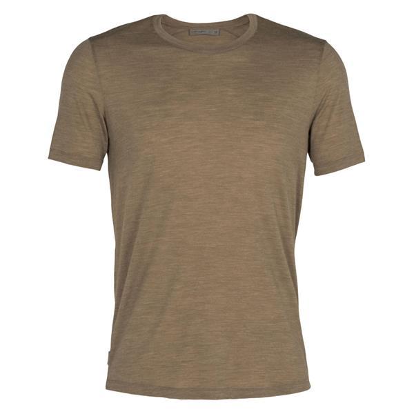 Icebreaker - Men's Cool-Lite Sphere T-shirt