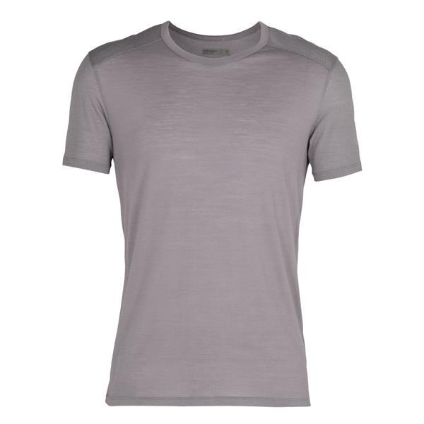 Icebreaker - Men's Cool-Lite Merino Amplify T-Shirt