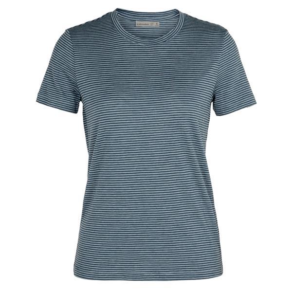 Icebreaker - Women's Merino Dowlas T-Shirt