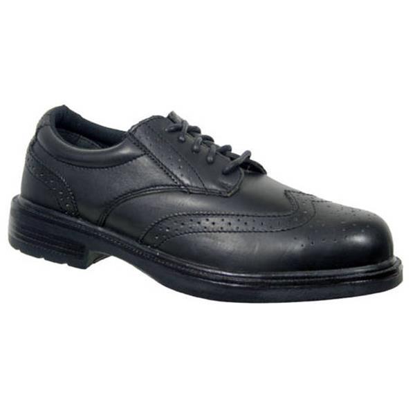 JB Goodhue - Chaussures de sécurité Executive pour homme