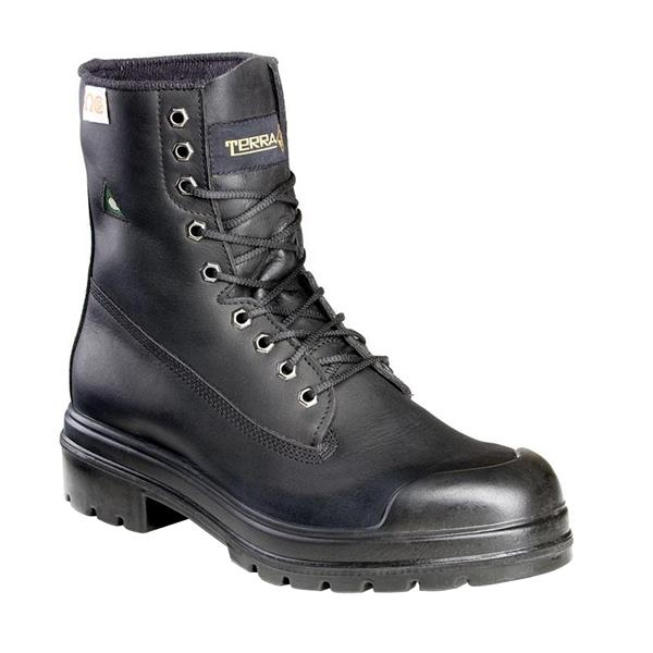 Terra - Men's Replay II Safety Boots