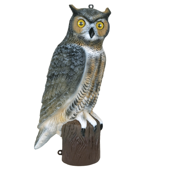 "Flambeau - Owl Decoy 21"" 5915WL"