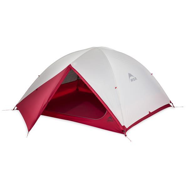 MSR - Zoic 3 Tent