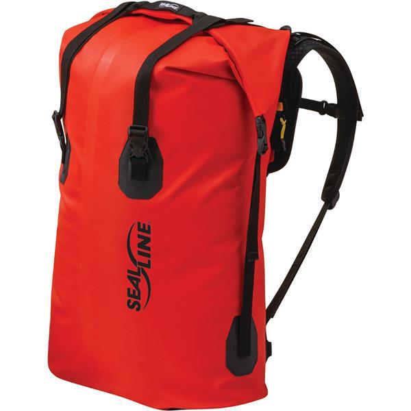 SealLine - Boundary Dry Pack