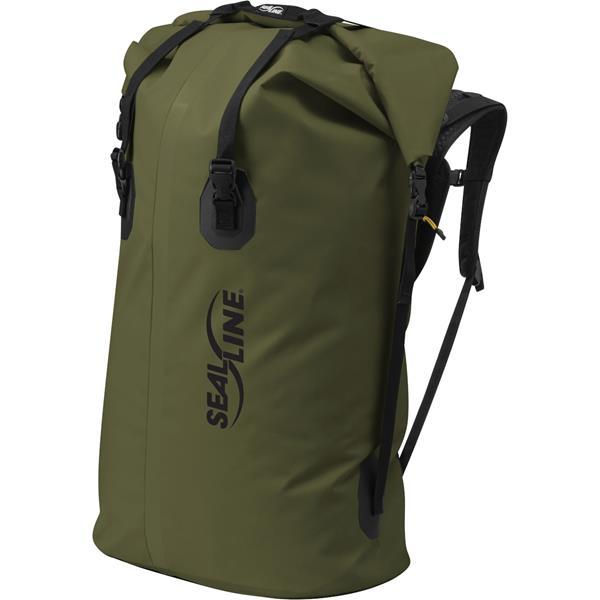 SealLine - Boundary Dry Pack 35 L