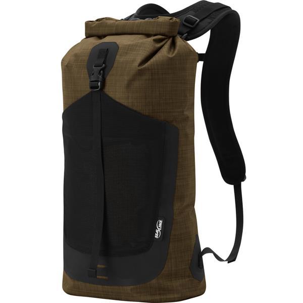 SealLine - Skylake Dry Daypack