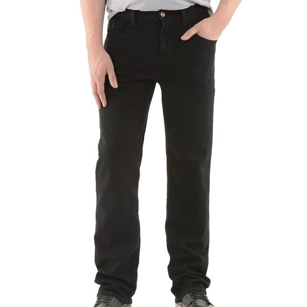 Lois - Jeans Brad pour homme