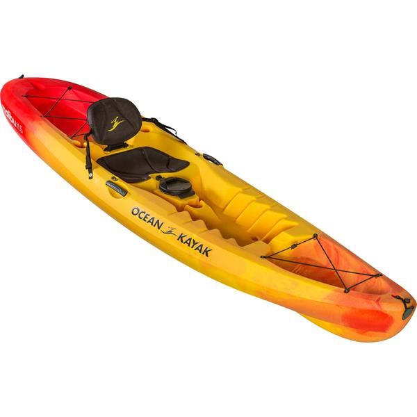Ocean Kayak - Malibu 11.5 Kayak