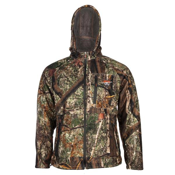 Sportchief - Men's Dynamo Jacket