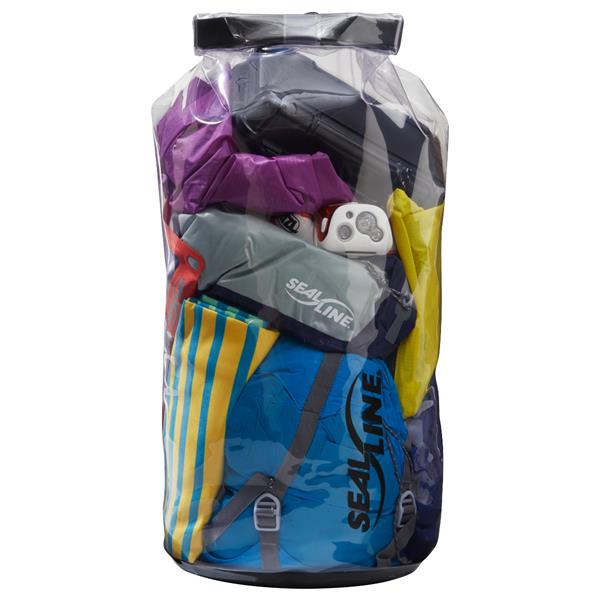 SealLine - Baja View Dry Bag 20 L