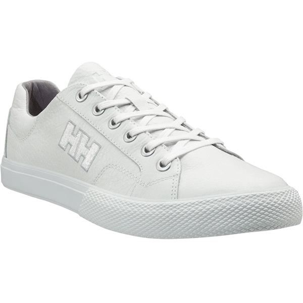 Helly Hansen - Women's Fjord LV2 Shoes