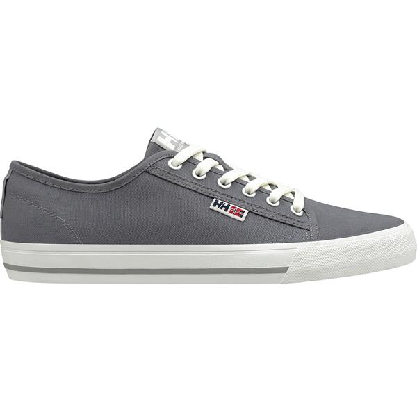 Helly Hansen - Chaussures en toile Fjord V2 pour homme