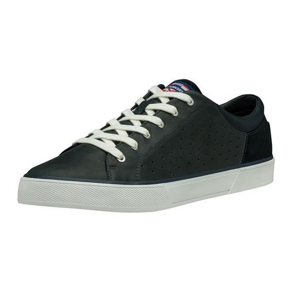 Helly Hansen - Men's Copenhagen Leather Shoes