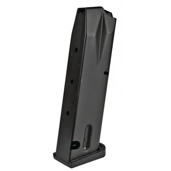 Beretta - Chargeur de rechange 92FS 9mm