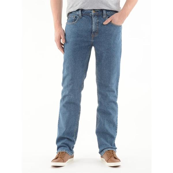 Lois - Men's Brad Jeans