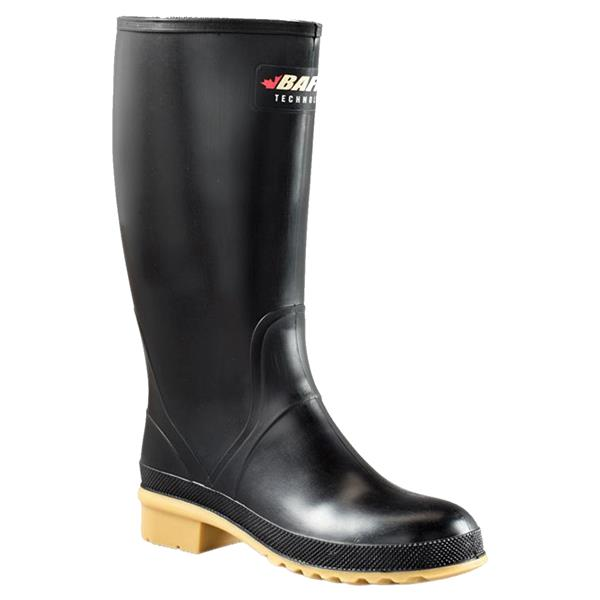 Baffin - Women's Prime Rubber Boots