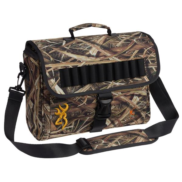 Browning - Wicked Wing Shoulder Bag