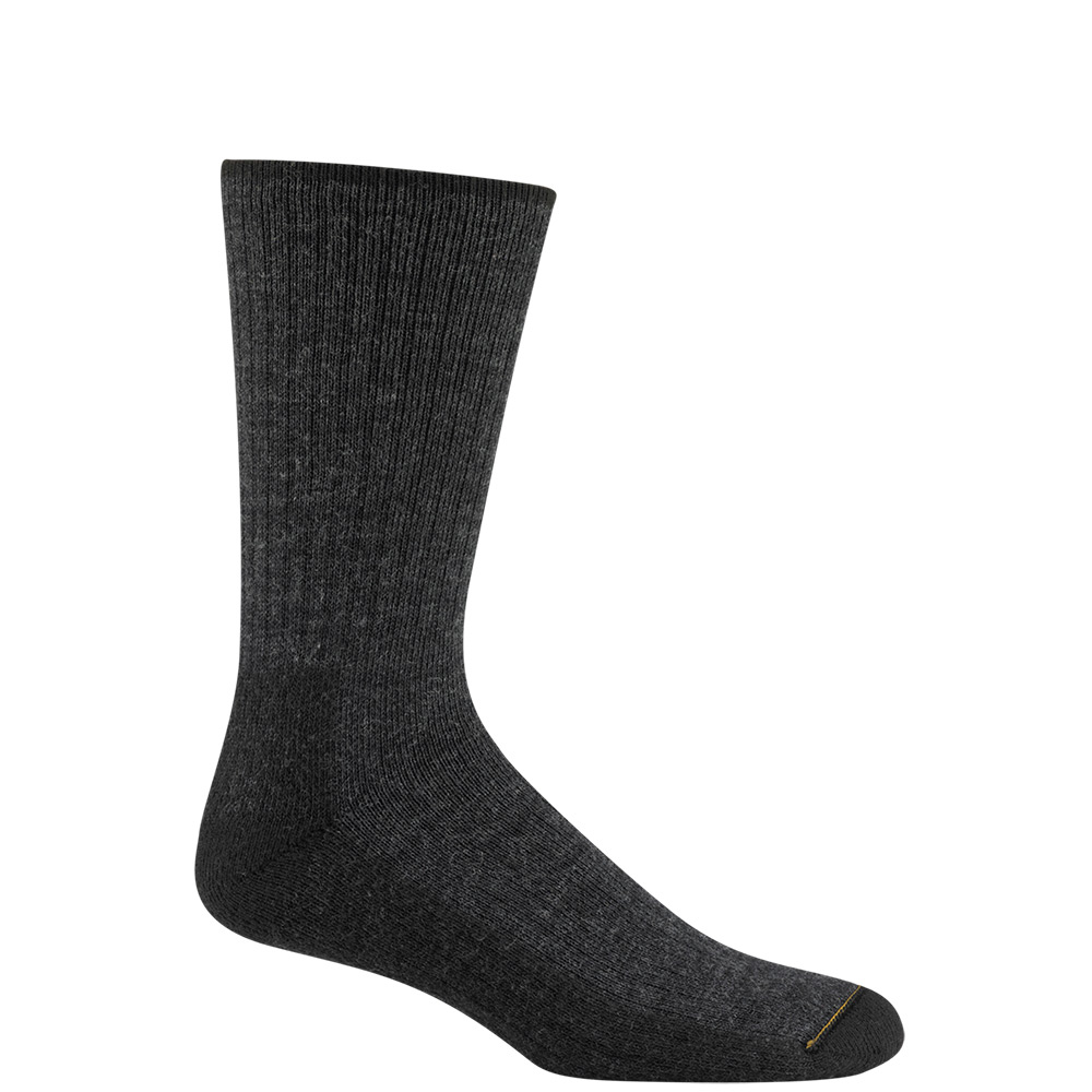 WigWam Trail Mix Fusion Socks