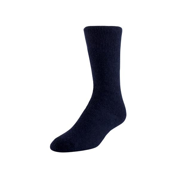 Duray - Chaussettes Thermal Boreal