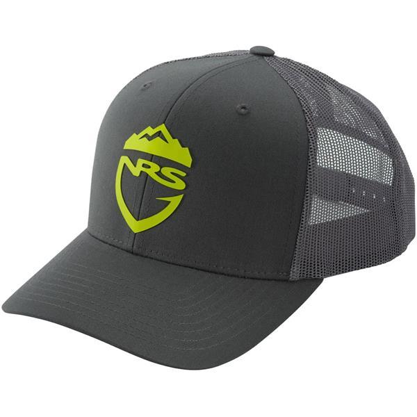 NRS - NRS Fishing Trucker Hat