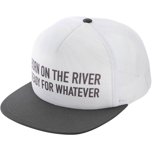 NRS - NRS River Hat