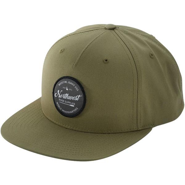 NRS - NRS Flagship Hat