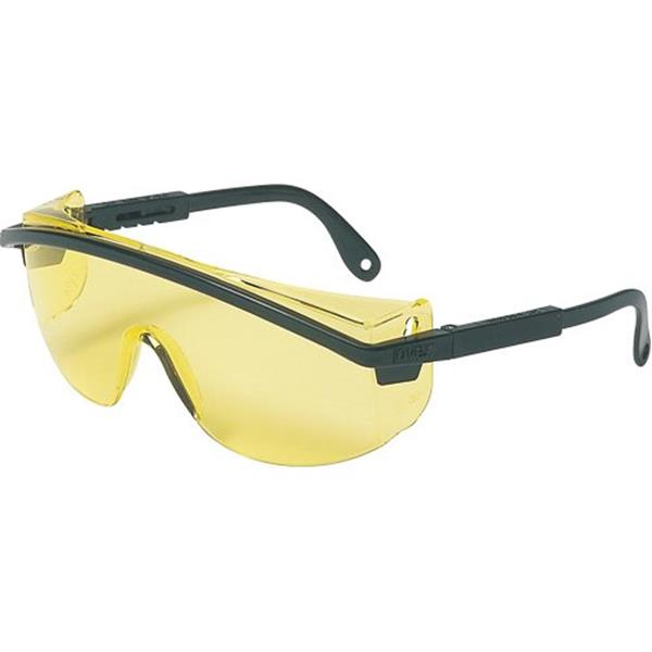 Honeywell - Astrospec 3000 MD Security Glasses