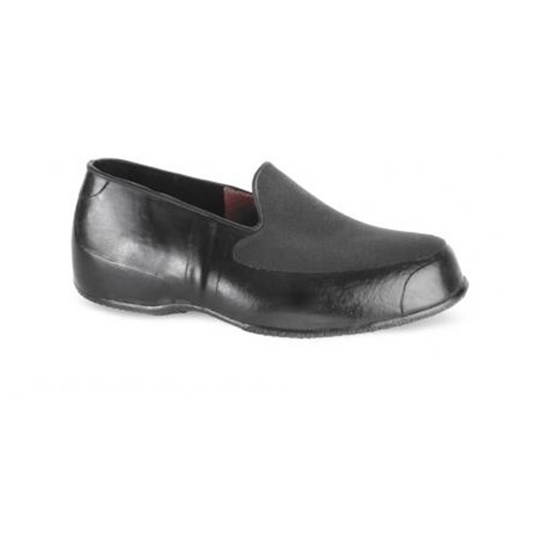 Acton - Couvre-chaussure Banker