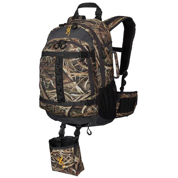 Browning - Wicked Wing Backpack